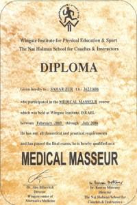 סהר-צור-–-ריפוי-תנועתי,-טיפול-מנואלי,-עיסוי-רפואי,-דיקור-סיני,-כושר-גופני,--מדרסים,-נעלי-ספורט,-מוצרים-אורתופדים---תעודה-11---300450
