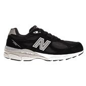סהר-צור---חנות-המוצרים---נעלי-ניו-באלאנס-990