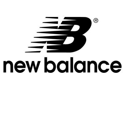 סהר-צור---חנות-המוצרים---נעלי-ספורט-ניו-באלנס